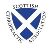 Scottish Chiropractic Association.